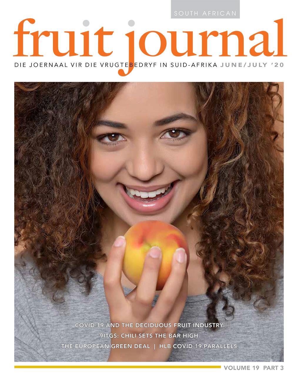 Safj Sa Fruit Journal June July 2020 Web Cover