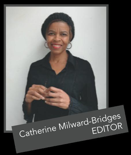 Catherine Milward Bridges2