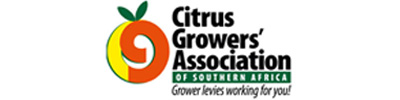 Logo Citrus Growers Association Cga Base