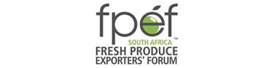 Logo Fpef Base