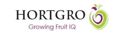 Logo Hortgro Base