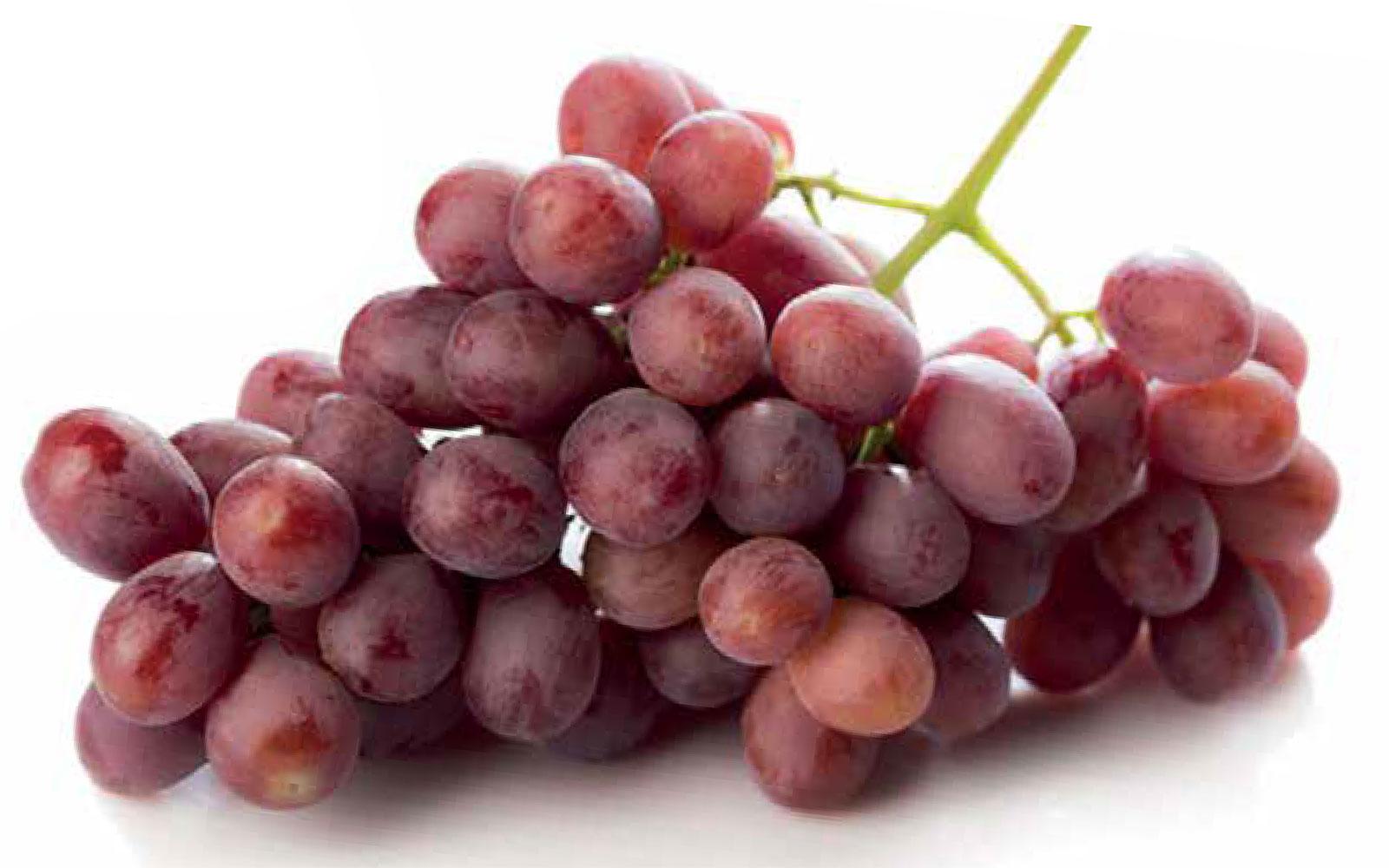Safj 2021 Feb Mar Grapes To Market