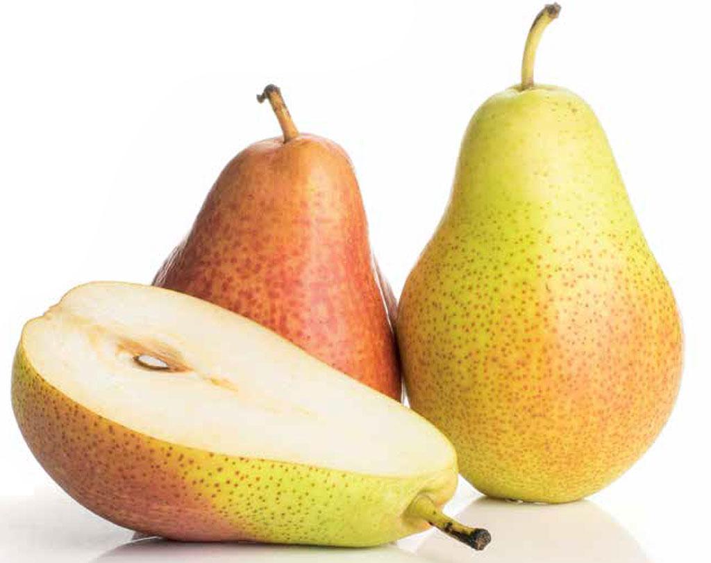 Sa Fruit Journal 2021 04 K Pears