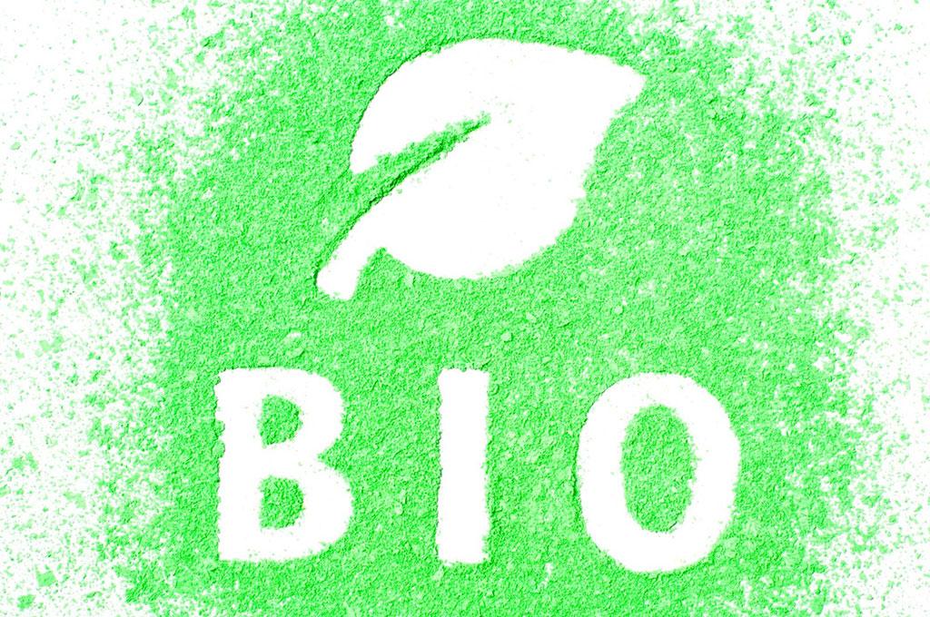 Sa Fruit Journal June July 2021 Bioproducts Main